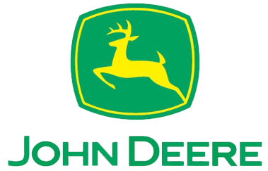 partner johndeere